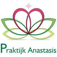 Praktijk Anastasis